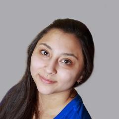 Paula Carolina Naicipa Chavez