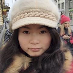 Xuan Jiadan