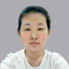 Zhao Xue