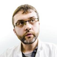 Aleksey Dubovik