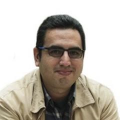 Jose Luis Araja Lopez