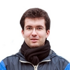 Michel Kowalevski