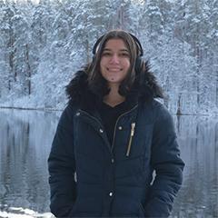 Allison Ascanio