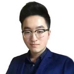 Gong Junyao