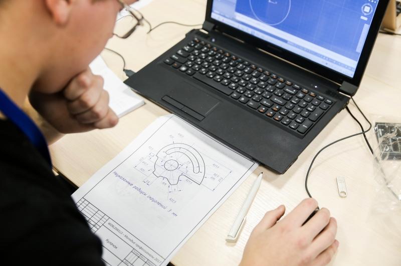 高校竞争力排名:俄罗斯领先技术大学排名位置有所提升