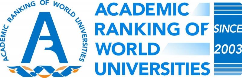 ITMO大学在上海ARWU三大学术领域的大学评分中首次亮相