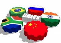 QS BRICS: 生光机 ITMO UNIVERSITY 成为更国际化的高校