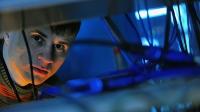 俄罗斯将启动多站量子网线