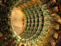 量子技术前途:在世界上和在俄罗斯的技术现时与将来