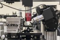2016年巨额补助: 圣光机(ITMO UNIVERSITY) 得到90百万卢布用于新一代光电设备的混杂材料开发