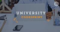 ITMO University (圣光机)的编程员再一次在University CodeSprint 中得到了最好结果