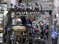 第八届全俄仪器制造工艺学基础竞赛结果