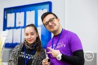ITMO大学在俄罗斯TOP-20大学评级中表现最为活跃