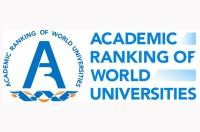 圣光机大学 (ITMO University)首次进入ARWU上海大学学术排名榜单