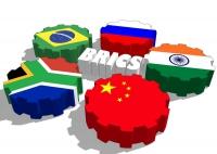 圣光机大学在QS BRICS-2018/2019金砖国家区域排名中所有提升