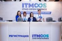 ITMO开放科学:大型的科学家和科学展览之战将在现代最大的艺术博物馆中展开