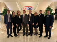 ITMO — 项目5-100的领头人