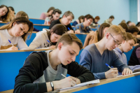 根据RAEX(俄罗斯信用评级机构)发布消息,被评为ITMO大学被评为俄罗斯十大最具影响力的大学之一