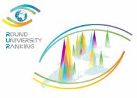 """ITMO 大学-在""""铜牌""""联盟中的Round  University Ranking大学排名"""
