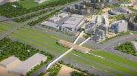 ITMO Highpark 科创园项目-ITMO大学发展驱动力