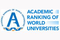 "ITMO大学保持了""世界大学学术排名""ARWU前1000的位置"