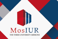 "ITMO大学在""大学的三大使命""排名中巩固了其在俄罗斯十大大学中的地位"