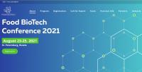 ITMO 大 学 将 举 办 一 次 重 要 的 食 品 生 物 技 术 国 际 会 议