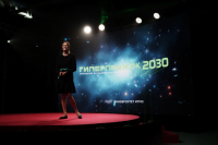 Hyperjump:ITMO 大学推出新的发展计划