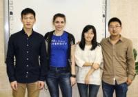 中国留学生的学习:中国学生留学俄罗斯,哪些方面喜欢,哪些方面不足。