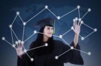 ITMO大学已被批准列入金砖国家高校网络的名单.