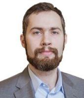 Sergey Mityagin