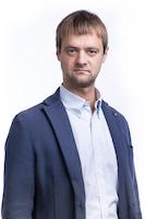 Pavel Kuzmich