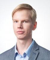 Aleksey Sergushichev