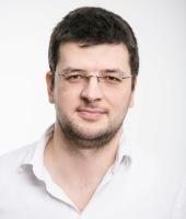 Denis Nasonov