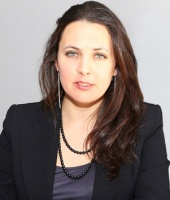 Maria Sigova