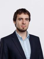 Sergei Kudinov