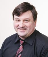Roman Polozkov