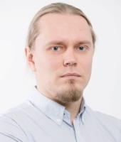 Andrey Karsakov