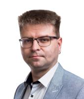 Yury Andreev