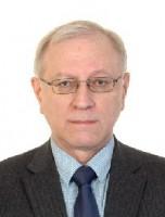 Igor Gurov