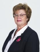 Tatyana Meledina