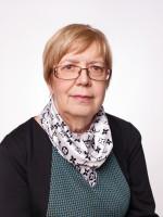 Irina Livshitz
