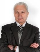 Viktor Musalimov