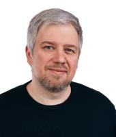 Semyon Kraev