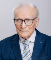 Valeriy Sizikov