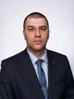 Oleg Basov