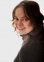 Svetlana Ulasevich