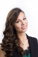 Natalia Khanzhina