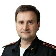 Владислав Бутко