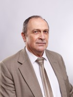 Dmitry Grinshpun